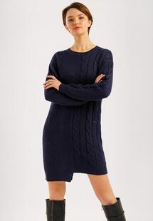 Платье Finn Flare MP002XW0GRSDINXS