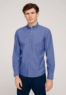 Рубашка Tom Tailor TO172EMMDHK8INXXL