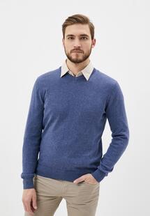 Пуловер baon MP002XM1H45HIN3XL