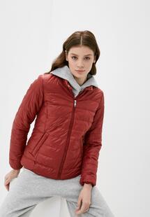Куртка утепленная baon MP002XW05M4CINXS
