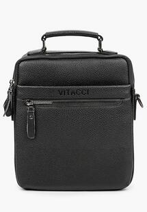 Сумка Vitacci MP002XM1ZR2WNS00
