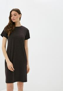 Платье домашнее vis-a-vis MP002XW05JZ7INS