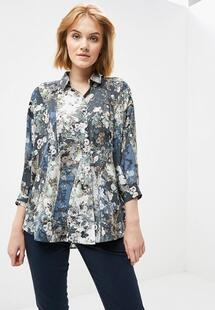 Блуза RUXARA MP002XW1GTYLR460