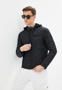 Куртка утепленная Replay RTLAAB764201INS