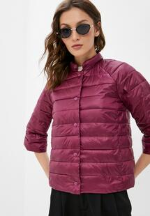 Куртка утепленная Снежная Королева MP002XW057M2R440