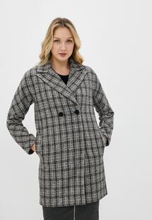 Пальто Снежная Королева MP002XW05ESJR520