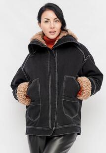 Куртка джинсовая BellArt MP002XW04O4ZR4448
