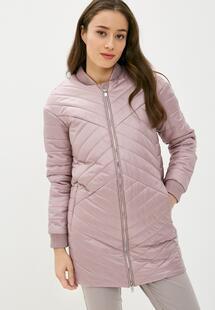 Куртка утепленная Снежная Королева MP002XW05IXOR480