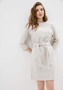 Платье Mark Formelle MP002XW057DFR500