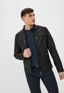 Куртка кожаная Jorg Weber MP002XM1H44ZR520