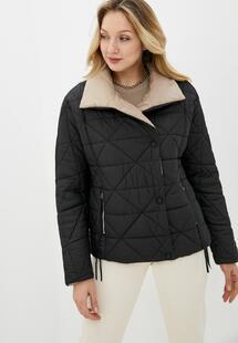 Куртка утепленная Снежная Королева MP002XW05ERCR420