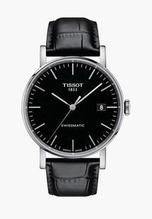 Часы Tissot MP002XM1H1L2NS00