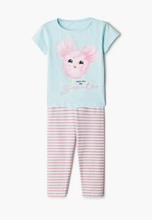 Пижама Mark Formelle MP002XG01KO3CM150152