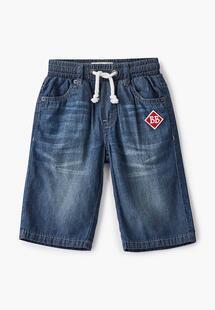Шорты джинсовые Button Blue BU019EBMMXL7CM098