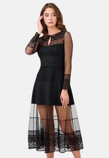 Платье RicaMare MP002XW1HIC5INM