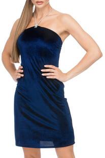 Платье пляжное Lora Grig 12624202