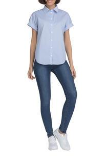 Рубашка Gloss 13296106