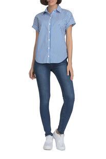 Рубашка Gloss 13296148