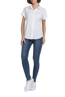 Рубашка Gloss 13296172