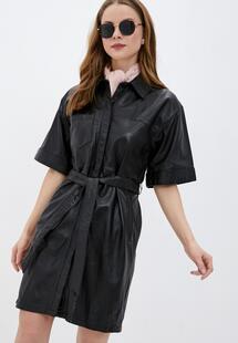 Платье Oakwood RTLAAB853901INS