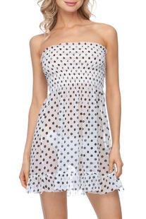 Платье пляжное Charmante 12627474