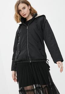 Куртка утепленная Снежная Королева MP002XW05SSRR420
