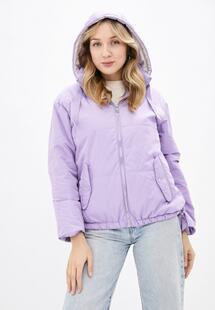 Куртка утепленная Снежная Королева MP002XW05SSUR420