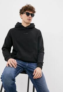 Худи Calvin Klein CA939EMMDKL2INL