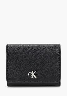 Кошелек Calvin Klein CA939BWMOSZ6NS00