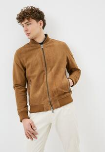 Куртка кожаная SELECTED RTLAAB995702INM