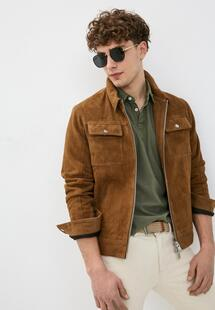 Куртка кожаная SELECTED RTLAAB995902INM