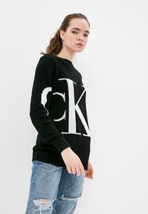 Джемпер Calvin Klein CA939EWMORV2INXS