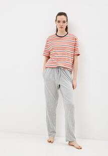Пижама Marks & Spencer MA178EMMEFD6INS