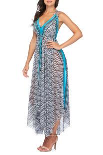 Платье пляжное Charmante 12627691
