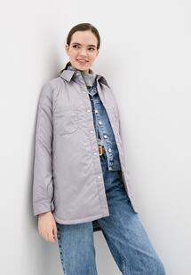 Куртка Leotex MP002XW05I4FR460