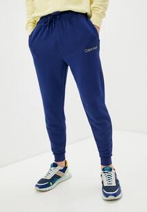 Брюки домашние Calvin Klein Underwear CA994EMLQMI7INXL
