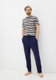 Пижама Marks & Spencer MA178EMMEFD8INM