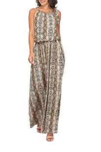 Платье пляжное для женщин Charmante 12626856