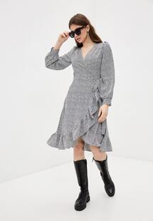 Платье Sela MP002XW05UNDINXS
