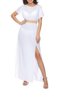 Платье пляжное для женщин Charmante 12626809