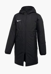 Куртка утепленная Nike NI464EKLZJN0INS