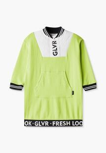 Платье Gulliver GU015EGMFOV7CM128