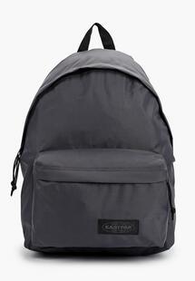 Рюкзак Eastpak RTLAAB476801NS00