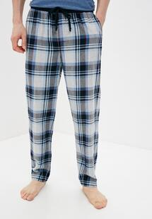 Брюки домашние Marks & Spencer MA178EMMEGS2INXXL