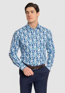 Рубашка Kanzler MP002XM1H5GICM410