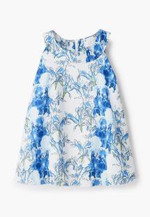 Блуза Letty MP002XG01KP5CM098