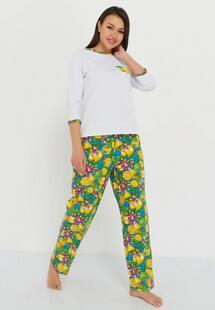 Пижама Galaberano MP002XW05CMBR4246