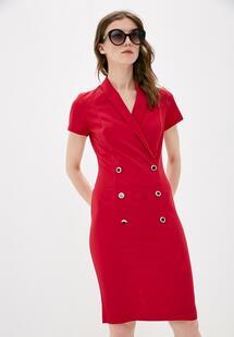 Платье MadaM T MP002XW05JF6R420