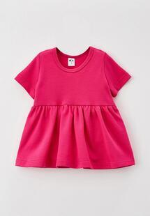 Платье Darissa kids MP002XG01JCDCM086