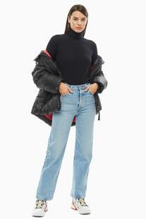 Куртка Replay 6197499